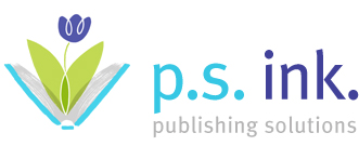 P.S. Ink - Publishing Solutions